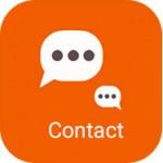 contact-axe-portage