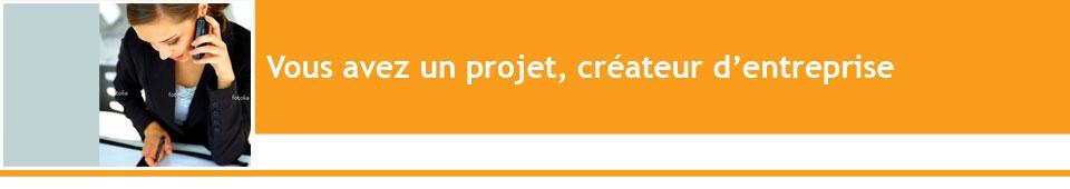 projet-creation-entreprise