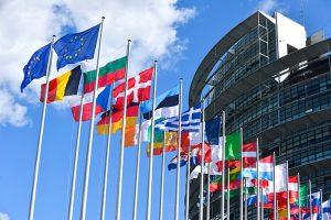 La Fédération Européenne du Portage Salarial répond aux objectifs de la stratégie